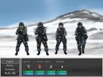 v2 (Early) Randomized Enemy Troops
